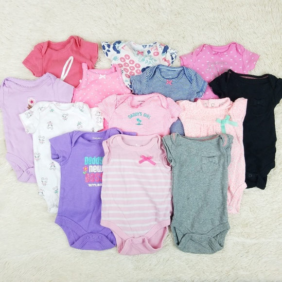 Baby Boy Clothes 6-9 Months Build a Bundle Multi Listing SALE ALL ITEMS ONLY £1